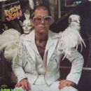 Os Grandes Sucessos De Elton John