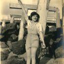 Phyllis Haver - 454 x 569