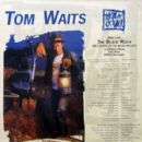 The Black Rider - Tom Waits - Tom Waits