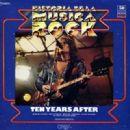 Historia De La Música Rock Vol.50