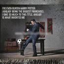 Akshay Kumar - Filmfare Magazine Pictorial [India] (12 September 2012)