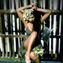 Cassie Steele - 454 x 684