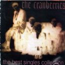 The Best Singles Collection