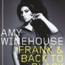 Frank & Back to Black - Amy Winehouse - Amy Winehouse