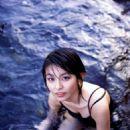 Yuika Motokariya - 454 x 643