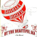 By The Beautful Sea 1953 Shirley Booth - 454 x 593
