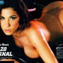 Delfina Gerez Bosco - 454 x 317