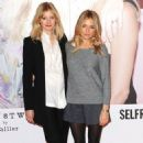 Sienna Miller Launches Twenty8Twelve Collection