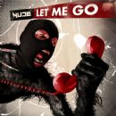 Nude Album - Let Me Go (Xxxl Supersize Toonz)