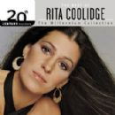 Rita Coolidge - 20th Century Masters: The Millennium Collection: Best Of Rita Coolidge