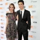 Liana Liberato and Nat Wolff - 454 x 642