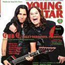 Ozzy Osbourne & Gus G