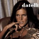 Datelli Ad Campaign