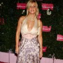 Nicole Eggert - Launch Of The T-Mobile Sidekick 3