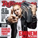 Eminem - 454 x 617