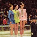 Peggy Fleming - 454 x 548