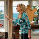 Courtney Thorne-Smith as Lyndsey Mackelroy in Two and a Half Men - 251 x 333