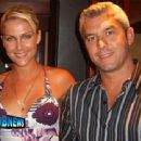 Ana Hickmann and Alexander Correa - 454 x 340