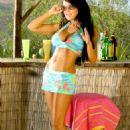 Erin Ellington - Bikini - 454 x 704