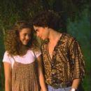 Explode Coração (1995)
