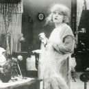 Blanche Sweet - The Avenging Consciences - 1914