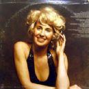Tammy Wynette - 300 x 295