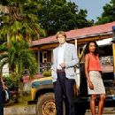 Death in Paradise - 368 x 207