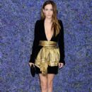 Riley Keough – Caruso's Palisades Village Opening Gala in Pacific Palisades - 454 x 653