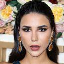 Nadine Aziz – 2019 REVOLVE Awards in Hollywood