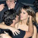 Giovanna Ewbank and Bruno Gagliasso