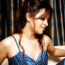 Actress Reema Sen latest photoshoots - 454 x 682