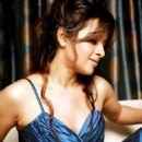Actress Reema Sen latest photoshoots - 454 x 682