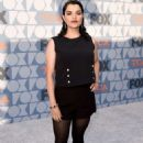 Eve Harlow – FOX Summer TCA 2019 All-Star Party in Los Angeles