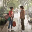 Selena Gomez – 'A Rainy Day in New York' Stills 2019