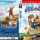 Joe Dirt 2: Beautiful Loser (2015) - 454 x 305