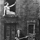 Neighbors - Buster Keaton - 454 x 666