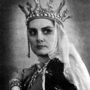 Larisa Avdeyeva