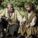 Game of Thrones » Season 5 » Unbowed, Unbent, Unbroken (2015) - 454 x 302