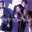 Tony! Toni! Toné! Album - Higher Learning soundtrack