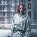 Game of Thrones » Season 5 » Unbowed, Unbent, Unbroken (2015)