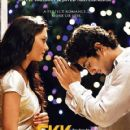 Ekk Deewana Tha New Posters and Wallpapers 2012 - 420 x 600
