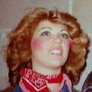 Debbie Osmond - 240 x 237