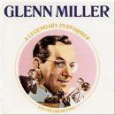 Glenn Miller - 454 x 454