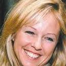Barbara Olson