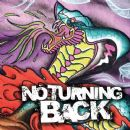 No Turning Back Album - Stronger