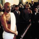 Gandhi 1982 Portrayal by Ben Kingsley