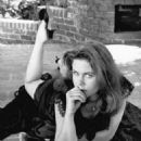 Elizabeth Montgomery - 454 x 566