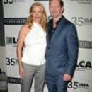 Alison Eastwood – 35th Anniversary 'Last Chance for Animals' Gala in Los Angeles - 454 x 685