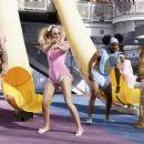 Miley Cyrus – Saturday Night Live Season 43