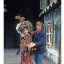 Angela Lansbury and Kurt Peterson - 454 x 578